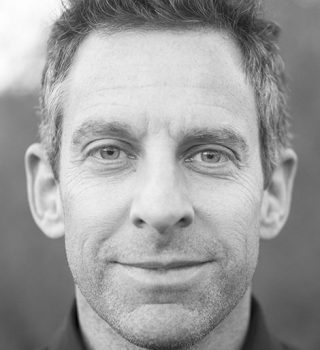 Sam Harris, Ph.D. – How to Master Your Mind